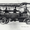 Wagon Circa1912 512