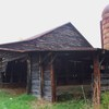 Barn3