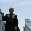 James Hylton