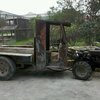 Chinese Rat Rod