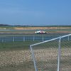 At Njmp