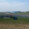 Larry On Track At Njmp