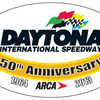 Daytona50