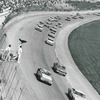 Daytona Start1972