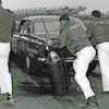 Daytona Latham Pit Stop