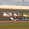Daytona Townley Leads2013