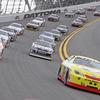 Daytona Start2013