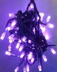 Christmas Decoration Use Led String Light 679118 182217