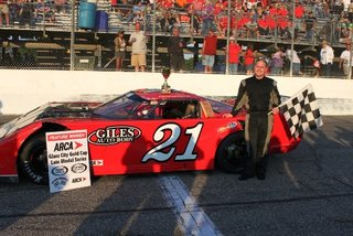 SuperLateModel21