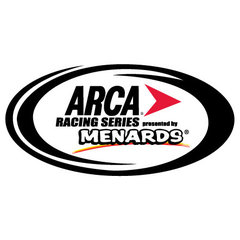ARCA Racing Series