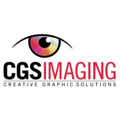 CGS Imaging