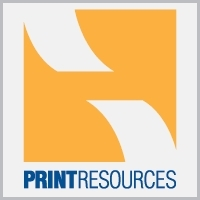 PrintResources