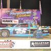 Clubb Racing 386