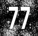 Mracing77