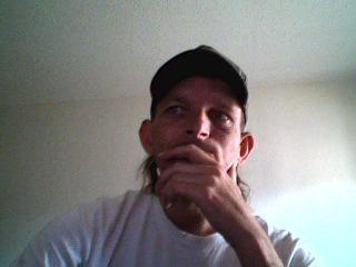 chevyman2010@yahoo.com
