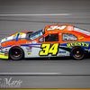 Mullins Racing