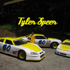 Tyler Speer Racing Fan