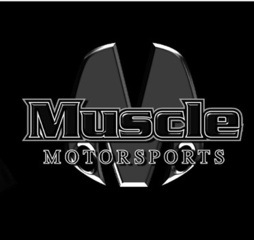 Muscle Motorsports