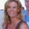 Wendi D.