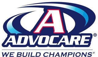 Andy & Dawn Hooten - AdvoCare