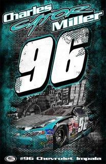 Gator Racing #29