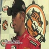 Brian Scott - Pole Sitter - Kentucky ARCA RE/MAX 150