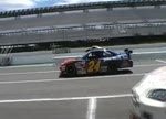 JohnAllen@Pocono,2009