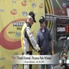 Frank Kimmel Wins Pocono Raceway Pole
