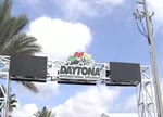 Daytona! 50th Annual Next
