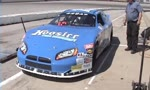 Kovski, Allgaier Test Toledo