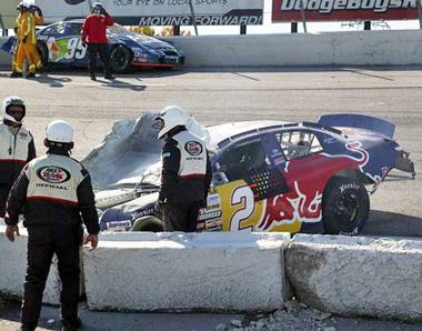 speedwrecktoledo2008.jpg