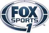 fox_sports_1.jpg