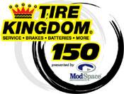 tk150-modspace-logo.jpg