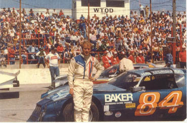Toledo Speedway 50th Anniversary: A Look Back at 1980
