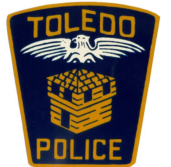 Toledo Police Fire Groups To Conduct Pre Race Ticket Sale