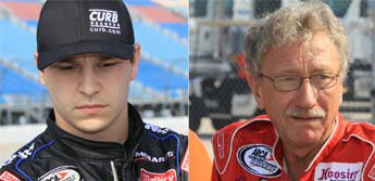 "Swindell and Basham Headline ""Inside ARCA"""