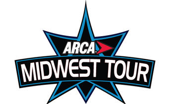 ARCA, Cars & Stars Promotions Announce Formal Partnership for Launch of ARCA Midwest Tour