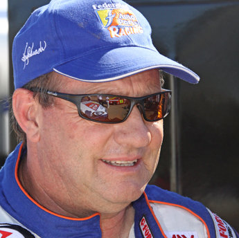 DuQuoin winner Schrader returns to Salem