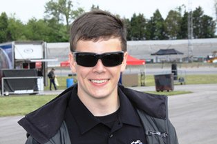 Jones declared Snowball Derby winner