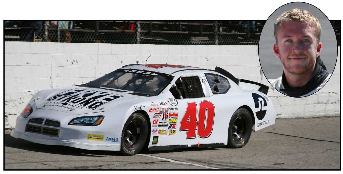 Carter 2 Motorsports moves ahead with driver development program for 2015