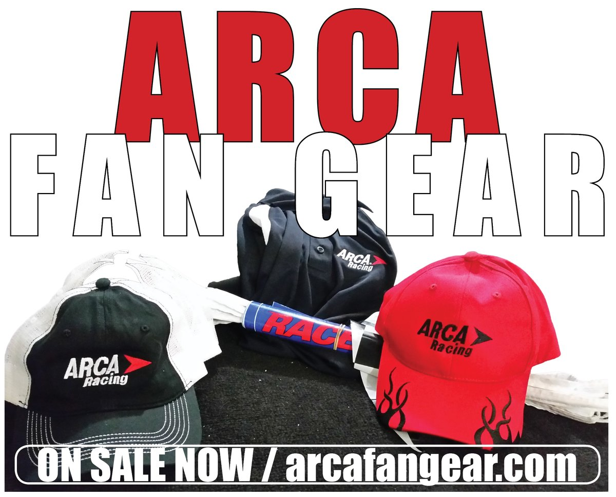 Christmas shopping? Check out special deals at arcafangear.com