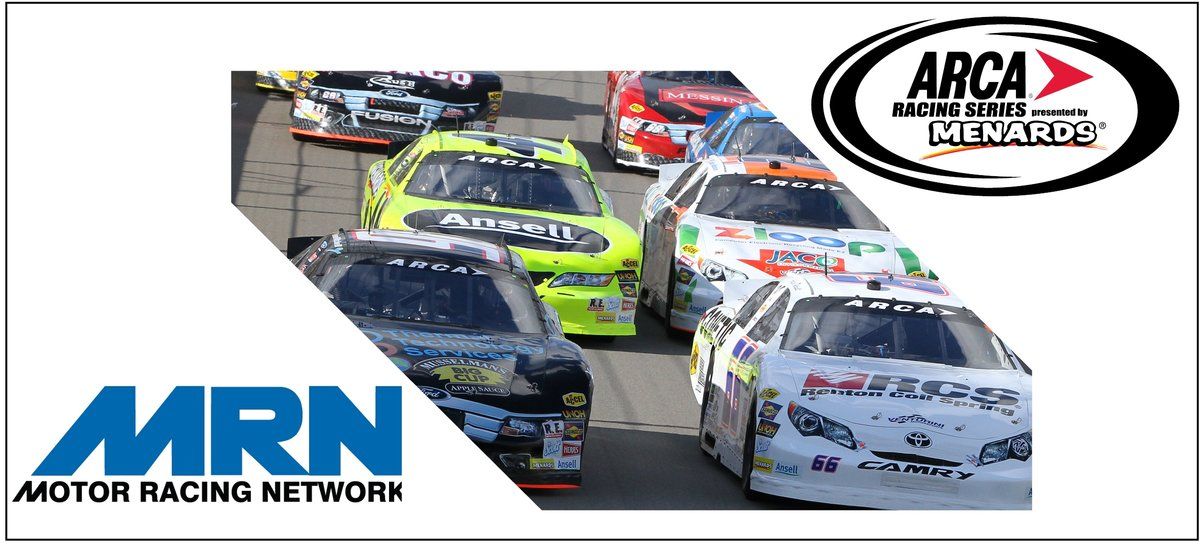 Mrn Classic Races By Motor Racing Network On Itunes 28