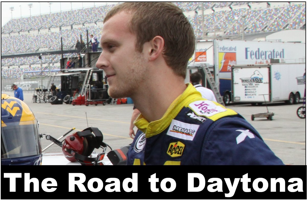 Newest Road to Daytona recipients to be determined this weekend in Indiana and Wisconsin