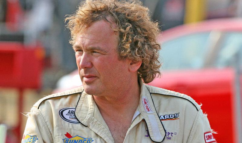 Smith to drive second Max Force Racing No. 23 car at Daytona