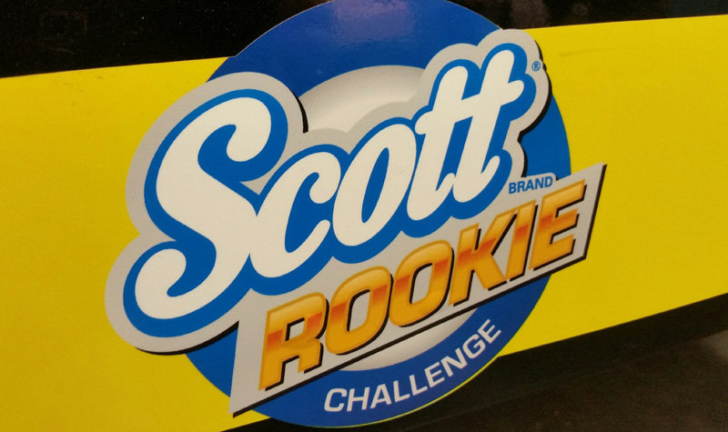 SCOTT® Brand Products Extends ARCA Sponsorship Program