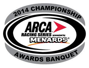 2014 Championship Awards Banquet