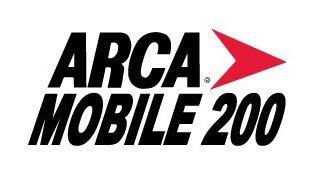 ARCA-Mobile 200