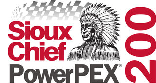 Sioux Chief PowerPEX 200 presented by Jive