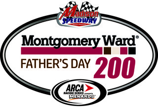 Montgomery Ward Father's Day 200