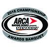 ARCA Banquet Tickets